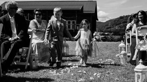Brett & Kaila Wedding Edits-52.jpg