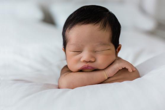 Baby Logan-109.jpg