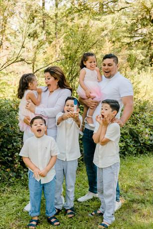 Garcia Family-40.jpg