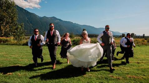 Brett & Kaila Wedding Edits-14.jpg