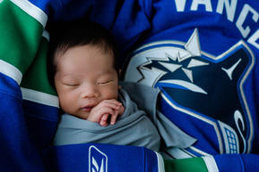 Baby Logan-120.jpg