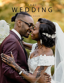 Wedding 2022 Client Guide