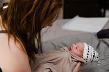 Home Birth-234.jpg