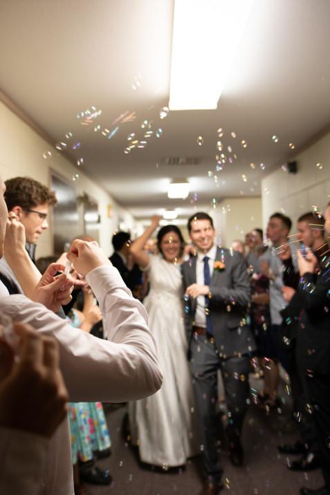 Dallin & Marissa Wedding-71.jpg