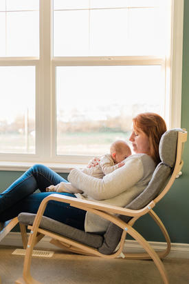 Newborn Family-18.jpg