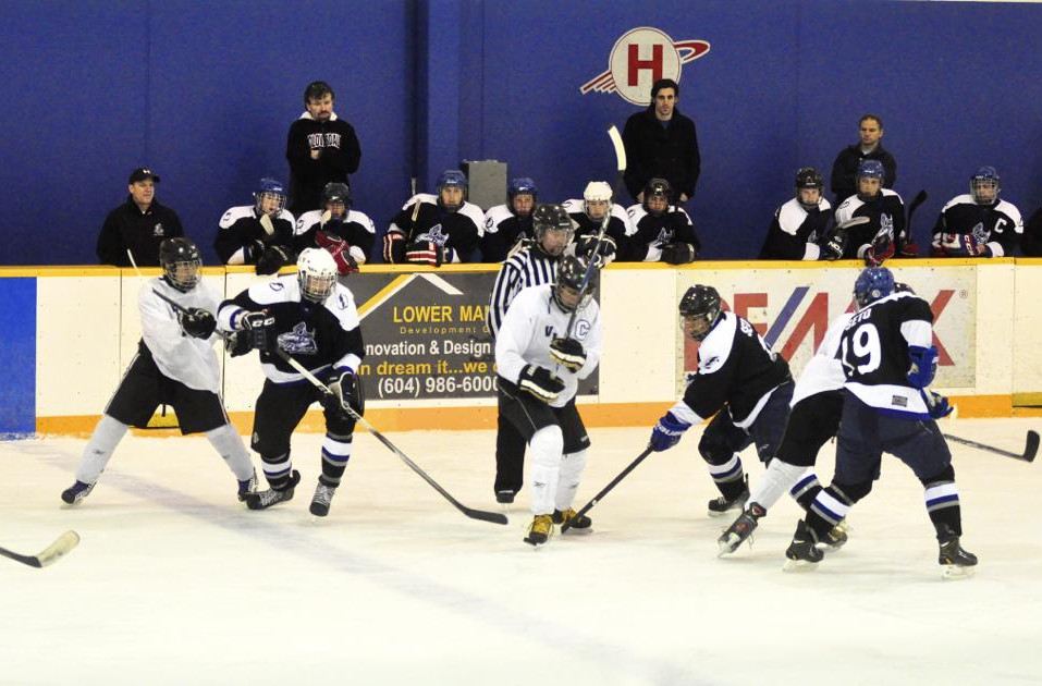 Hockey-school-port-macneill-british-columbia5