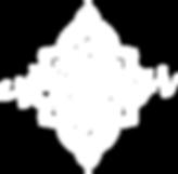 EF_Logo_Reverse.png