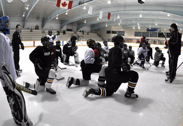 Hockey-school-port-macneill-british-columbia3