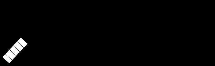 excell_original_logo.png