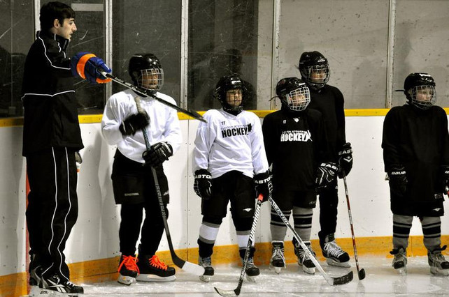 Hockey-school-port-macneill-british-columbia2