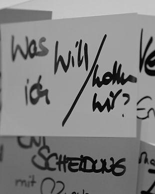 Stattys_was_will_ich.jpg