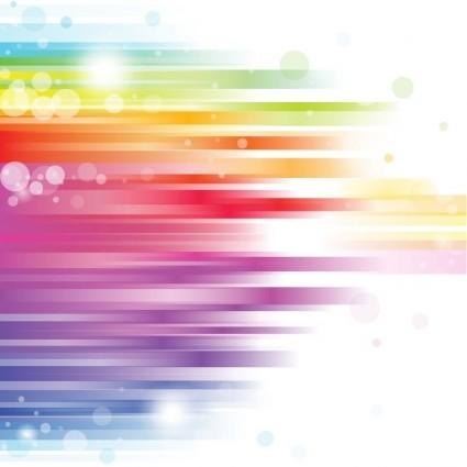rainbow -4