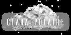 ClaraPolaire_Logo_fond_clair.png