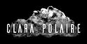 ClaraPolaire_Logo_fond_noir copie.png