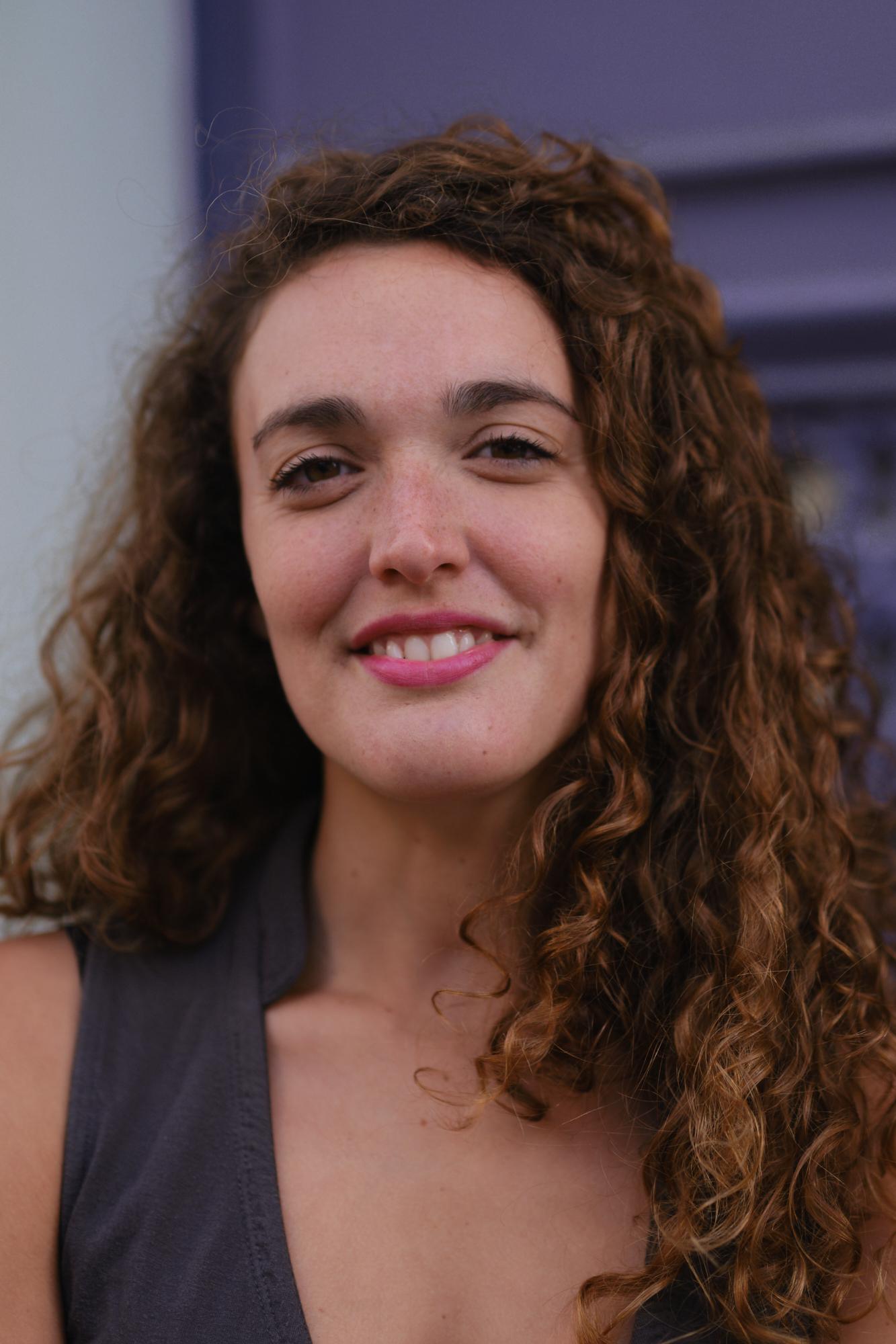 Clara Marchina 4254