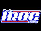 IROC Series Logo.png