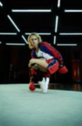 the-elegance-of-boxing2.jpg