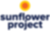 Sunflower Logo.png