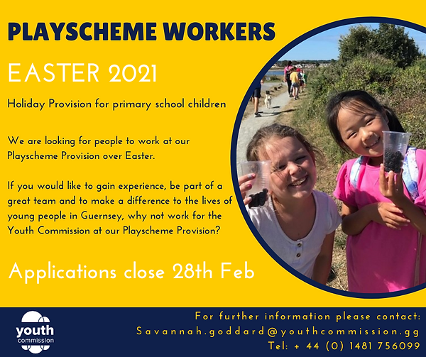 Playscheme Recruitment Easter 2021.png