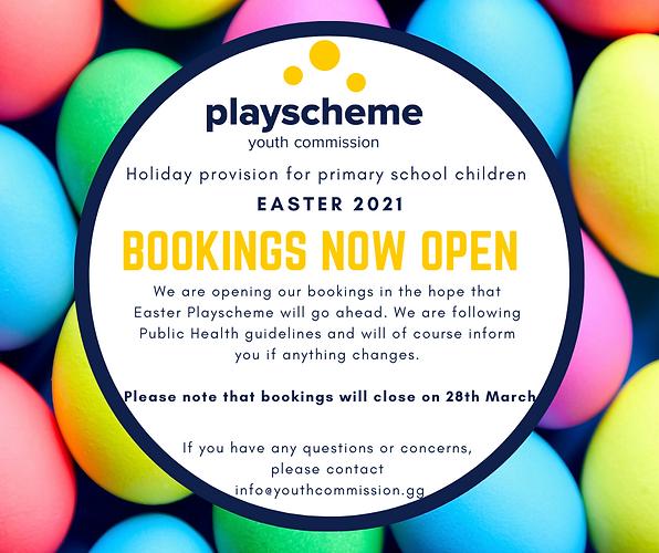 Easter Playscheme 2021 Advert.png