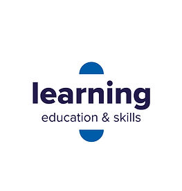 YC learning - WEB-01-01.jpg