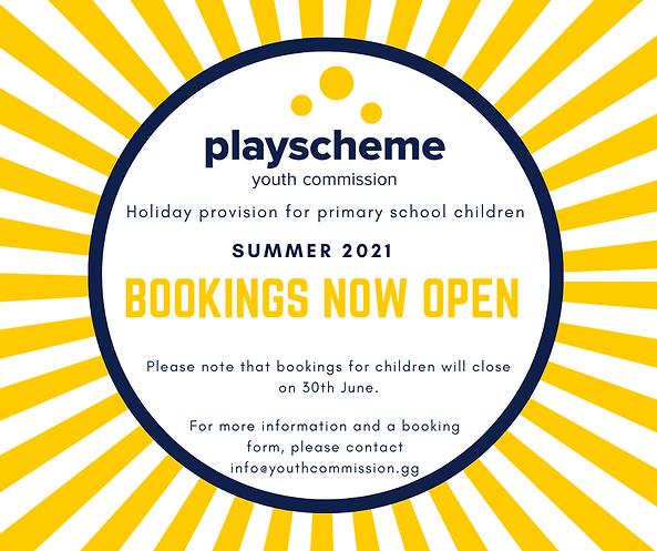 Summer Playscheme 2021.png
