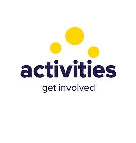 YC Activities - WEB-01.jpg