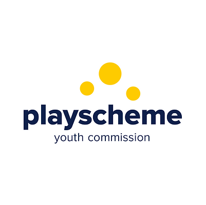 Website-YC Service Logo-Playscheme.png