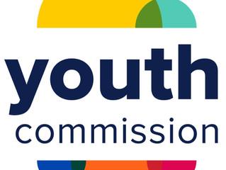 Youth Work Week 2020