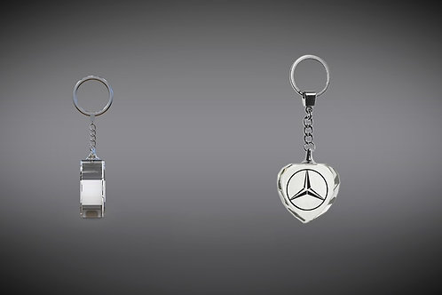 Personalized Key Chain Gift
