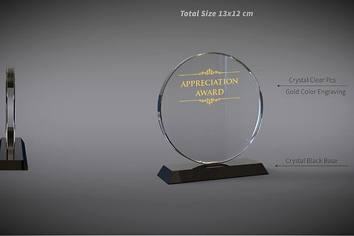 Employees Recognition Awards
