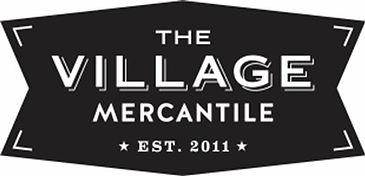 village merc logo smaller.jpg