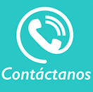 banncontactanos-u9146_2x_edited_edited.p