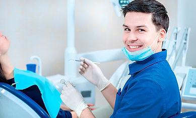 dentista-580x350 - copia.jpg