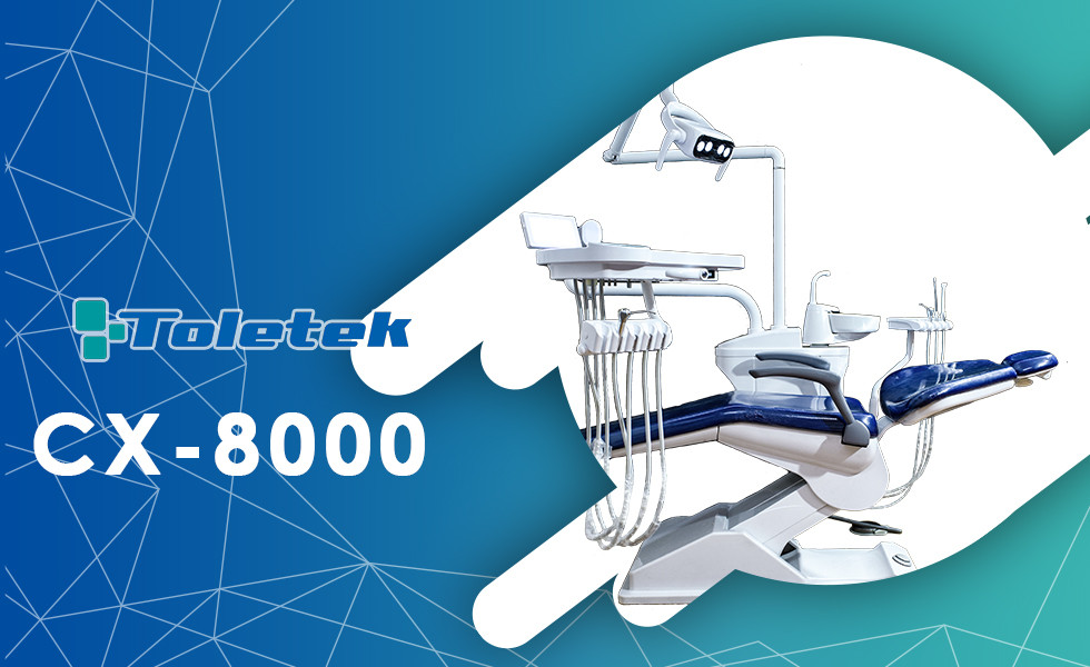 UnidadDentalCX8000.jpg