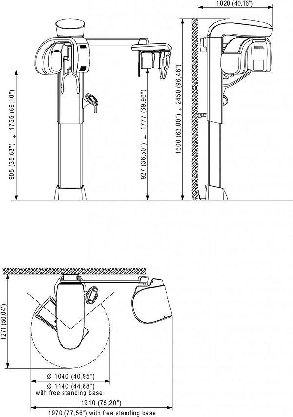 I-Max-Touch-3D-PAN-CEPH-720x1024.jpg