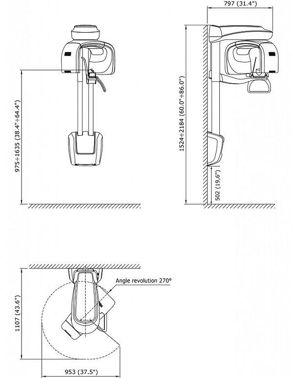 I-Max-3D-wall-mounted-01-791x1024.jpg