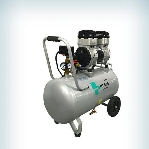 Compresor MT-400