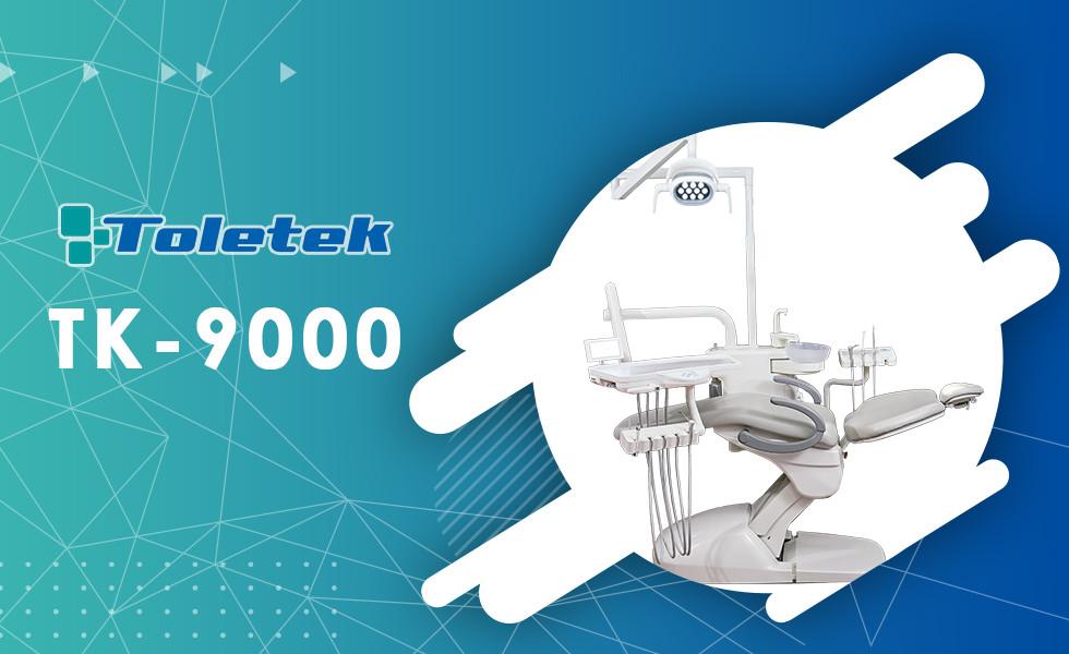 UnidadDentalTK9000.jpg