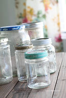 recycled-food-jars-pretty-storage-jars-7