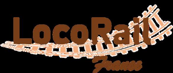 logo nouveau2.png