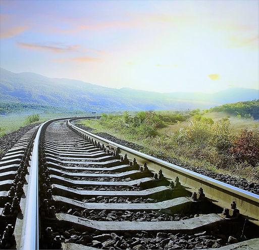 image locorail2 (6).jpg