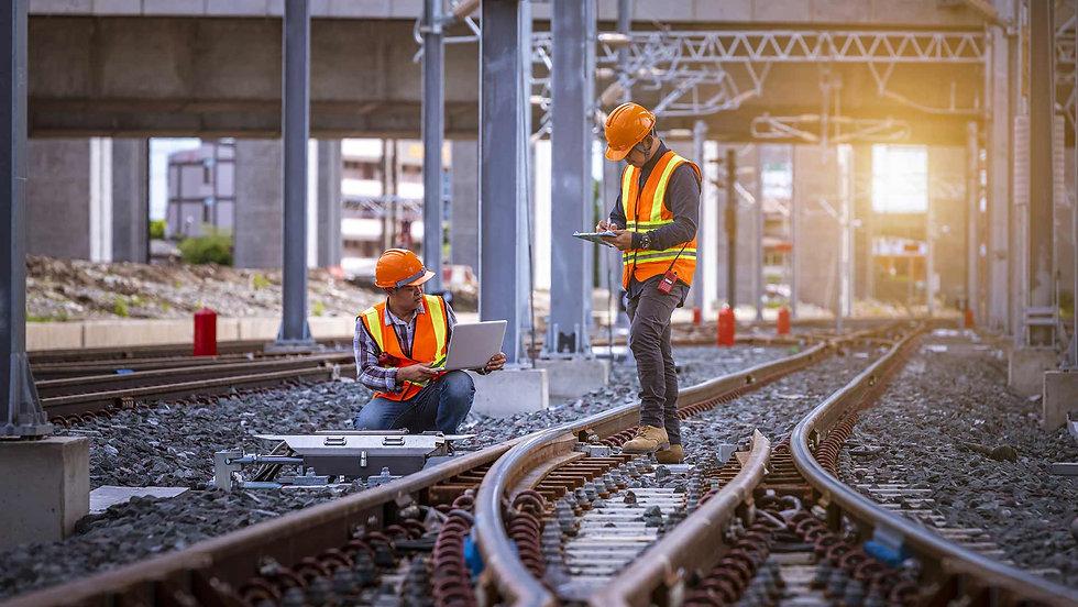 Expertise-sécurité-ferroviaire.jpg