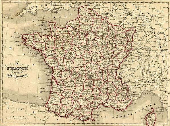 Carte_France_Vuillemin_1843.jpg