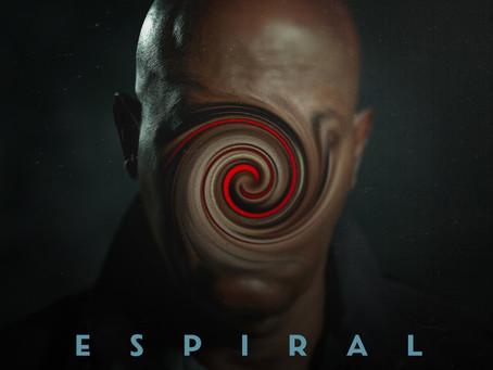"""""""Espiral"""", la nueva película de la saga """"El juego del miedo"""", lanza tráiler oficial"""