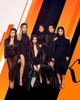 Kardashians S12 PR 8x10 300dpi wk.jpg