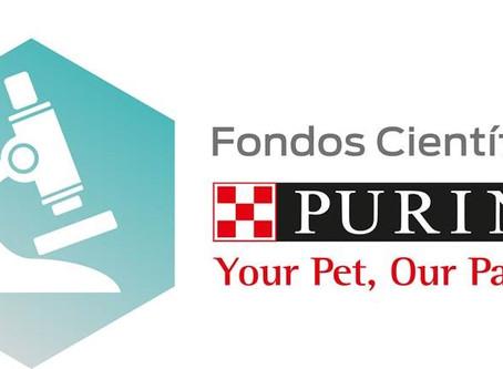 NESTLÉ Purina: impulsa la innovación en proyectos científicos que mejoren la vida de las mascotas