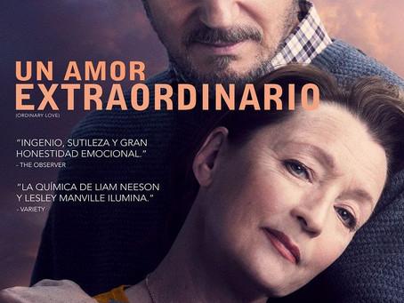 Jueves de doble estreno: atractivos filmes y grandes actores refuerzan la oferta en la cartelera