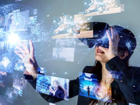 Realidad aumentada y su aplicación en el mercado
