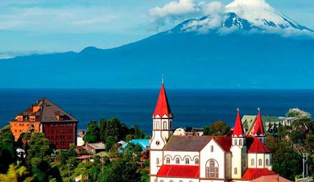 Lanzan programa para acelerar emprendimientos de las regiones de Los Lagos, Aysén y Magallanes